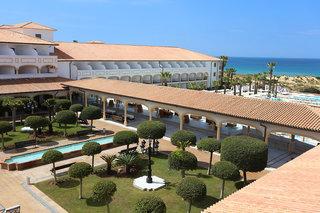 Pauschalreise Hotel Spanien, Costa de la Luz, Iberostar Andalucia Playa in Chiclana de la Frontera  ab Flughafen Basel