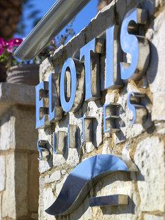 Pauschalreise Hotel Griechenland, Kreta, Elotis Suites in Agia Marina  ab Flughafen