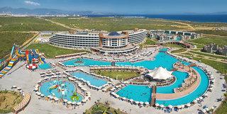 Pauschalreise Hotel Türkei, Türkische Ägäis, Aquasis De Luxe Resort & Spa in Didim  ab Flughafen Bruessel