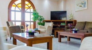 Pauschalreise Hotel Griechenland, Kreta, Anita Beach Hotel in Rethymnon  ab Flughafen