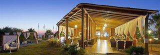 Pauschalreise Hotel Spanien, Costa de la Luz, Elba Costa Ballena Beach & Thalasso Resort in Rota  ab Flughafen Basel