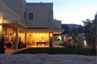 Pauschalreise Hotel Griechenland, Kreta, Maria Lambis Apartments in Stalida  ab Flughafen Bremen