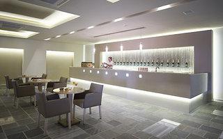 Pauschalreise Hotel Griechenland, Kos, Atlantica Porto Bello Beach in Kardamena  ab Flughafen
