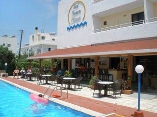 Pauschalreise Hotel Griechenland, Kos, Cleopatra Classic Hotel in Kardamena  ab Flughafen