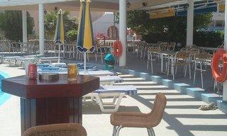 Pauschalreise Hotel Griechenland, Kos, Cleopatra Kris Mari in Kardamena  ab Flughafen