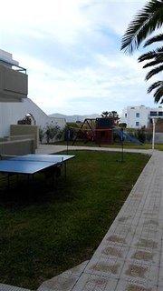 Pauschalreise Hotel Griechenland, Kos, Aslanis Village Hotel in Marmari (Kos)  ab Flughafen