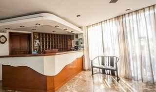 Pauschalreise Hotel Griechenland, Kos, Costa Angela Seaside Resort in Lambi  ab Flughafen