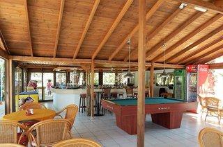 Pauschalreise Hotel Griechenland, Kos, Dreams 4 You Apartments in Kos-Stadt  ab Flughafen