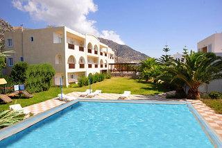 Pauschalreise Hotel Griechenland, Kos, Kalimera Mare in Kardamena  ab Flughafen