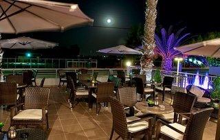 Pauschalreise Hotel Griechenland, Kos, Marianna Hotel Apartements in Tigaki  ab Flughafen