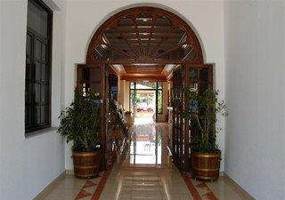 Pauschalreise Hotel Griechenland, Kos, Palladium in Marmari (Kos)  ab Flughafen