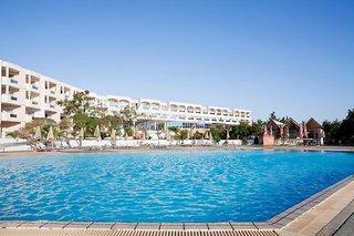 Pauschalreise Hotel Griechenland, Kos, Sovereign Beach Hotel in Kardamena  ab Flughafen