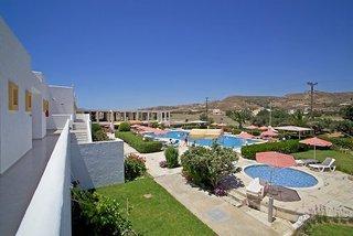 Pauschalreise Hotel Griechenland, Kos, Sunny View in Kardamena  ab Flughafen