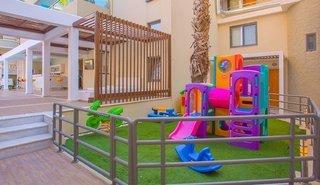 Pauschalreise Hotel Griechenland, Kos, smartline Philippion in Kos-Stadt  ab Flughafen