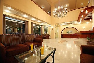 Pauschalreise Hotel Griechenland, Kreta, Arkadi in Chania  ab Flughafen