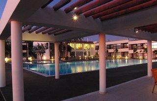Pauschalreise Hotel Zypern, Zypern Süd (griechischer Teil), Royal Blue Paphos Hotel & Spa in Paphos  ab Flughafen Basel