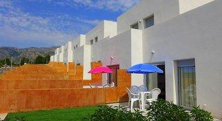 Pauschalreise Hotel Spanien, Costa Dorada, Sun Dore in l