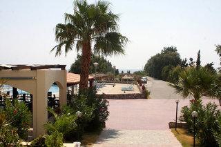 Pauschalreise Hotel Griechenland, Kos, Evripides Village in Kardamena  ab Flughafen