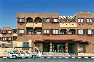 Pauschalreise Hotel Ägypten, Marsa Alâm & Umgebung, Marina View Port Ghalib in Port Ghalib  ab Flughafen