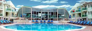 Pauschalreise Hotel Türkei, Türkische Ägäis, Belcehan Deluxe in Ölüdeniz  ab Flughafen Amsterdam