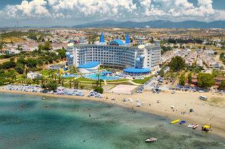 Pauschalreise Hotel Türkei, Türkische Ägäis, Büyük Anadolu Didim Resort in Didim  ab Flughafen Bruessel