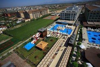 Pauschalreise Hotel Türkei, Türkische Riviera, TUI DAY & NIGHT Connected Club Life Belek in Bogazkent  ab Flughafen Frankfurt Airport