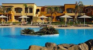 Pauschalreise Hotel Ägypten, Hurghada & Safaga, Grand Plaza Resort in Hurghada  ab Flughafen Frankfurt Airport