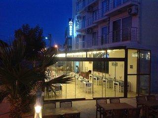 Pauschalreise Hotel Türkei, Türkische Ägäis, Mood Beach Hotel in Altinkum  ab Flughafen Bruessel