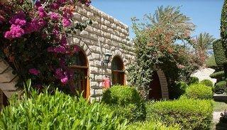 Pauschalreise Hotel Ägypten, Hurghada & Safaga, Jasmine Village in Hurghada  ab Flughafen Frankfurt Airport