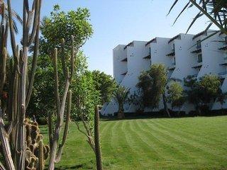 Pauschalreise Hotel Ägypten, Hurghada & Safaga, Shams Safaga Resort in Safaga  ab Flughafen