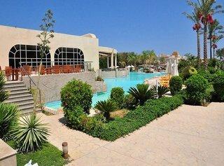 Pauschalreise Hotel Ägypten, Rotes Meer, Prima Life Makadi Resort in Makadi Bay  ab Flughafen Frankfurt Airport