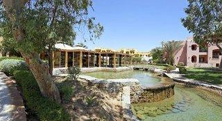 Pauschalreise Hotel Ägypten, Rotes Meer, Three Corners Rihana Resort in El Gouna  ab Flughafen