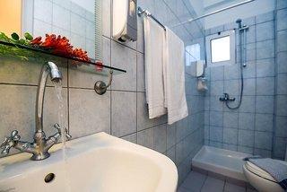 Pauschalreise Hotel Griechenland, Kreta, Diamond Apartments & Suites in Chersonissos  ab Flughafen Bremen