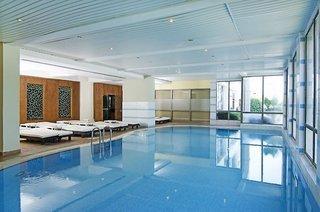 Pauschalreise Hotel Türkei, Türkische Ägäis, Palmin Hotel in Kusadasi  ab Flughafen Bruessel