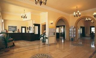 Pauschalreise Hotel Zypern, Zypern Nord (türkischer Teil), Altinkaya Resort & Spa in Girne  ab Flughafen Basel
