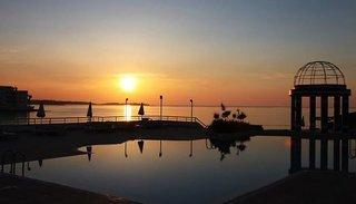 Pauschalreise Hotel Zypern,     Zypern Nord (türkischer Teil),     Dome in Girne