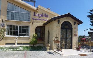 Pauschalreise Hotel Zypern, Zypern Nord (türkischer Teil), Lapida Hotel in Lapta  ab Flughafen Basel