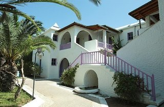 Pauschalreise Hotel Zypern,     Zypern Nord (türkischer Teil),     Merit Cyprus Garden Holiday Village in Trikomo