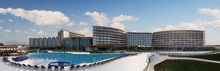 Pauschalreise Hotel Zypern,     Zypern Nord (türkischer Teil),     Elexus Hotel Resort & Spa in Girne