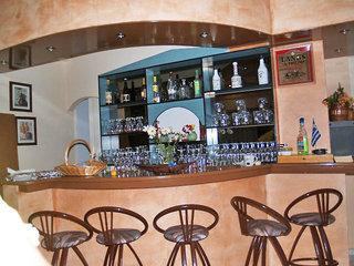 Pauschalreise Hotel Griechenland, Kreta, Marianna Studios in Mália  ab Flughafen Bremen