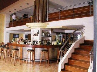 Pauschalreise Hotel Griechenland, Kos, Origin Hotel & Apartments in Kardamena  ab Flughafen
