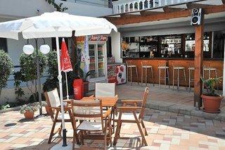 Pauschalreise Hotel Griechenland, Kos, Santa Marina Hotel Apartments in Kos-Stadt  ab Flughafen