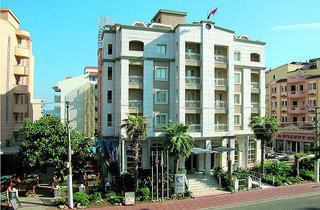 Pauschalreise Hotel Türkei, Türkische Ägäis, Almena Hotel in Marmaris  ab Flughafen Amsterdam