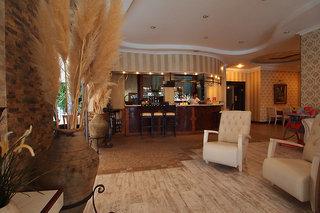 Pauschalreise Hotel Türkei, Türkische Ägäis, Romance Hotel Marmaris in Marmaris  ab Flughafen Amsterdam