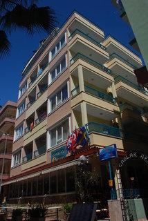 Pauschalreise Hotel Türkei, Türkische Riviera, Sunway Hotel in Alanya  ab Flughafen Berlin