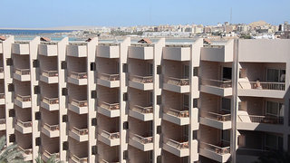 Pauschalreise Hotel Ägypten, Hurghada & Safaga, Sea Star Beau Rivage in Hurghada  ab Flughafen