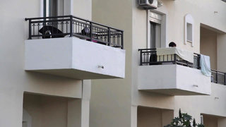 Pauschalreise Hotel Griechenland, Kreta, Apollo Hotel I & II in Georgioupolis  ab Flughafen