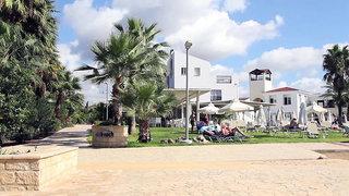 Pauschalreise Hotel Zypern, Zypern Süd (griechischer Teil), Akti Beach Village Resort in Paphos  ab Flughafen Basel