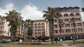 Pauschalreise Hotel Türkei, Türkische Riviera, Eftalia Aytur in Alanya  ab Flughafen Frankfurt Airport