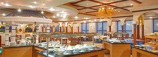 Pauschalreise Hotel Vereinigte Arabische Emirate, Dubai, Panorama Grand Hotel in Dubai  ab Flughafen Bruessel